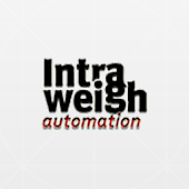 Intraweigh Shop