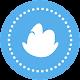Mila (app)