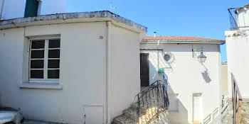Maison 7 pièces 104 m2