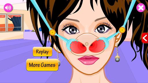 サラノーズドクター|玩休閒App免費|玩APPs