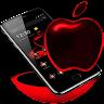 com.launcher.theme.t211809290