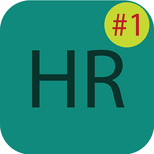 HR Interview Questions Answers file APK for Gaming PC/PS3/PS4 Smart TV