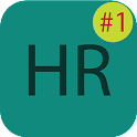 HR Interview Questions Answers icon