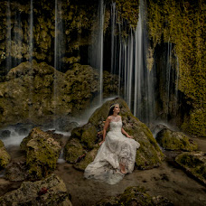 Vestuvių fotografas Sofia Camplioni (sofiacamplioni). Nuotrauka 15.11.2018