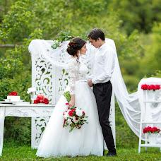 Wedding photographer Andrey Korotkiy (Korotkij). Photo of 11.06.2015