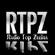 Rádio Top Zueira APK