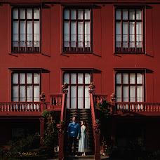 Wedding photographer Luciano Reis (lucianoreis). Photo of 15.01.2019
