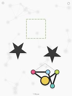noded Screenshot