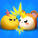 BumperZoo.io - Zoo Battle Royale - Androidアプリ