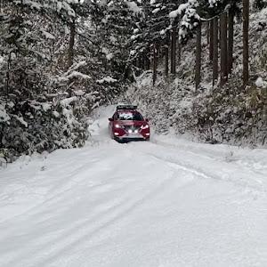 エクストレイル T32  4WD  20XI  2018年式のカスタム事例画像 じゅにあさんの2021年01月16日00:17の投稿