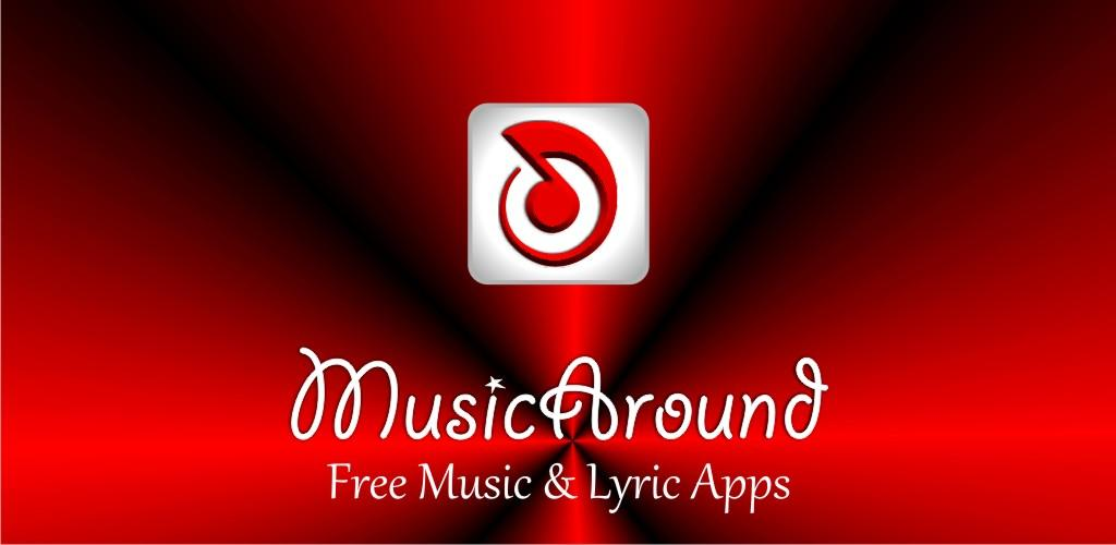 Download Sugarland Stay Songs Lyrics Music Mp3 Apk Latest Version