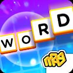 Word Domination 1.0.24
