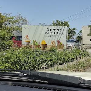 フェアレディZ Z33のカスタム事例画像 HDOさんの2021年05月03日20:50の投稿
