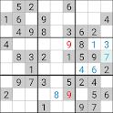 Sudoku (No ads) icon