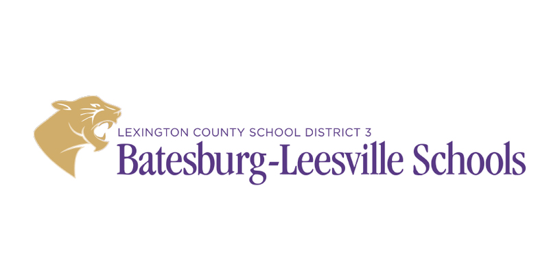 Lexington Country School District 3