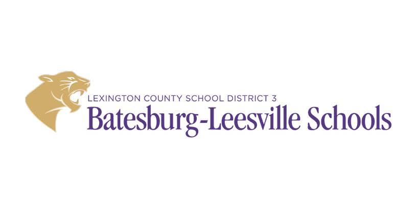 Lexington Country School District 3