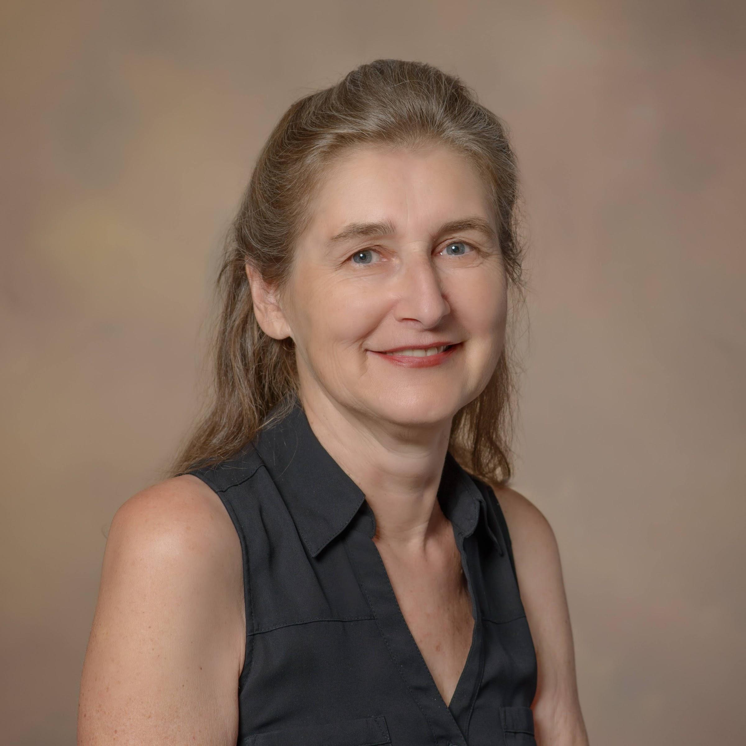 Yelena Feinstein, PhD