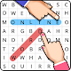 Word Search - csata online