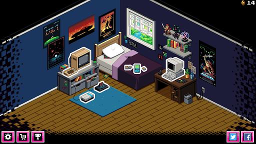 Home Arcade  screenshots 6