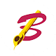 Download Batik Sabre Pro For PC Windows and Mac