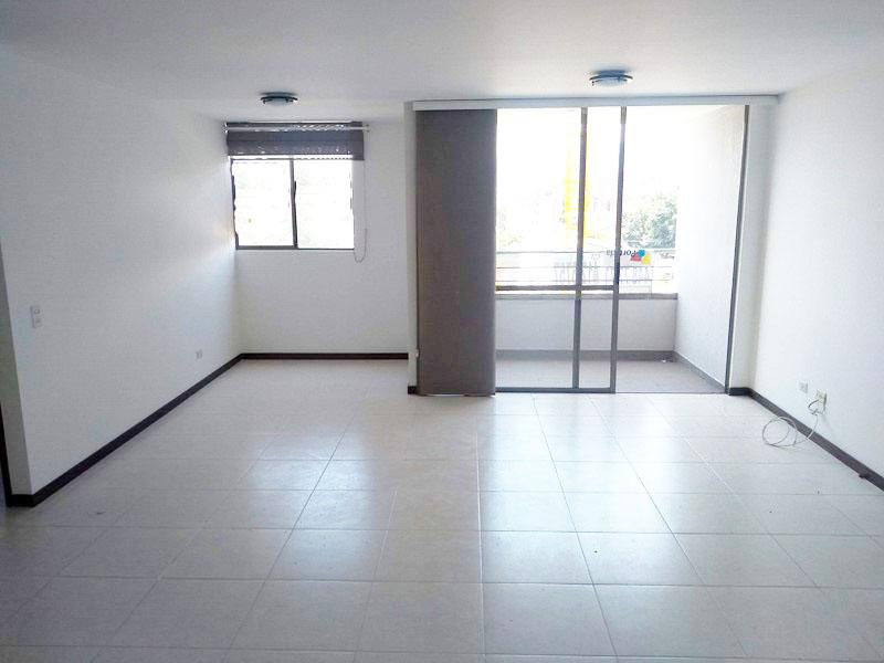 apartamento en venta calasanz 679-23372