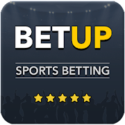 Sports Betting Game - BETUP