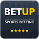 Sports Betting Game - BETUP Android apk