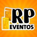 RP Eventos icon