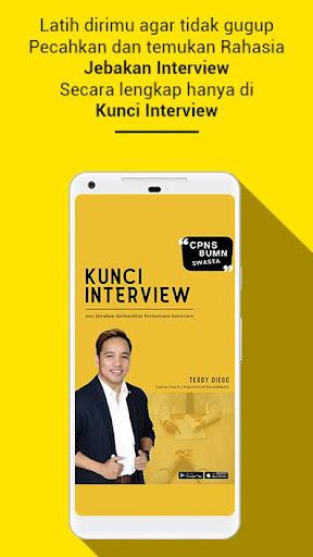 Kunci Interview ss1