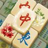 com.bitmango.go.mahjongsolitaireclassic
