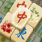 Mahjong Solitaire: Classic 1.8.12