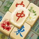 Mahjong Solitaire: Classic 1.8.8