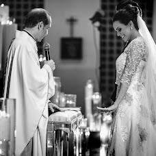 Wedding photographer Mike Rodriguez (mikerodriguez). Photo of 21.06.2017