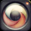 XnRetro Pro icon