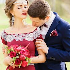 Wedding photographer Mariya Aprelskaya (MaryKap). Photo of 25.07.2017