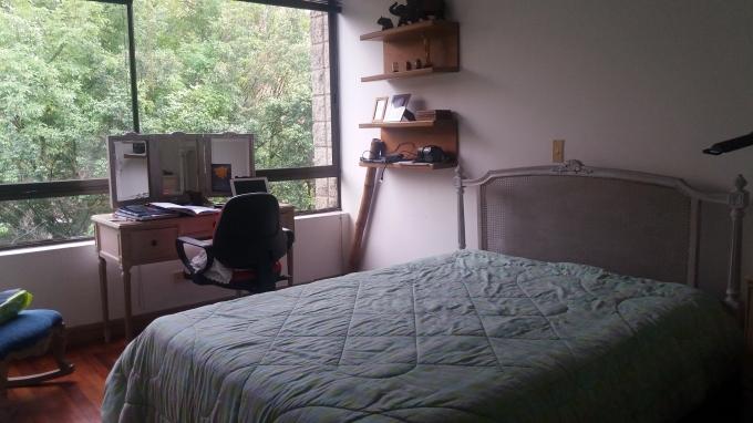 apartamento en venta poblado 585-21748