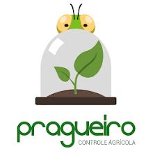 Pragueiro - Controles Agrícolas - upCampo Download on Windows