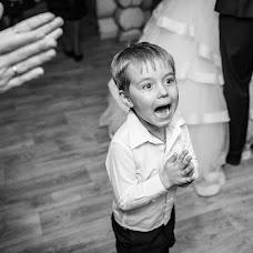 Wedding photographer Yuliya Khalaim (jkphoto78). Photo of 18.10.2015