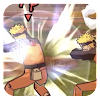 Ultimate Ninja Attack 4