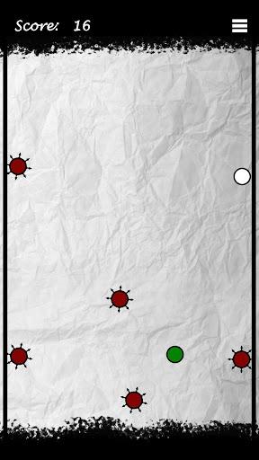 Line Jumper 2.09 screenshots 3