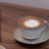 嘎哩咖啡 GaliGabi