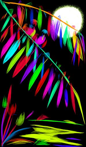 Kids Doodle - Color & Draw Free Game screenshot 14