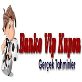 Download Banko Vip Kupon Free