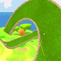 Mini Golf: Islands