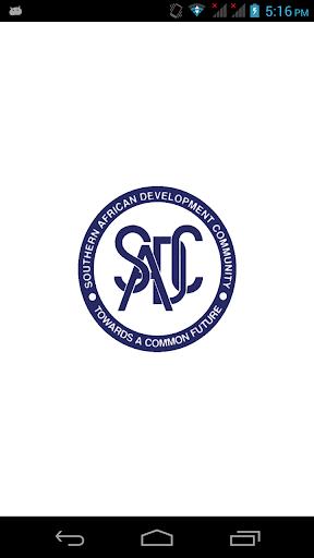 SADC_SUMMIT