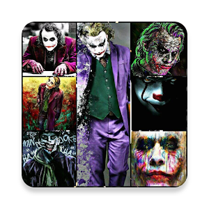 Download Joker Wallpapers Hd For Pc Windows And Mac Apk 1 0 Free Personalization Apps For Android