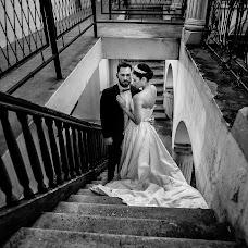 Wedding photographer Violeta Ortiz patiño (violeta). Photo of 15.08.2018