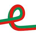 Euskalsegur 2015