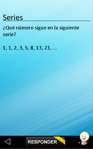 Acertijos-y-Adivinanzas-2 44