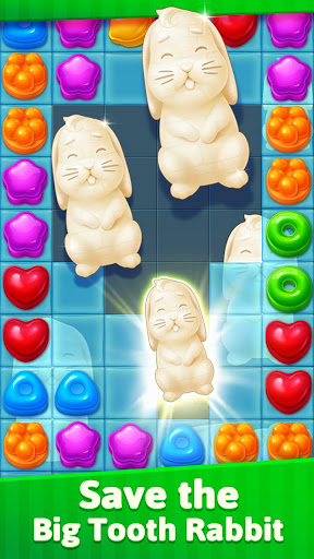 Candy Smash Mania 8.7.5009 screenshots 5